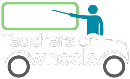 Teachers on Wheels